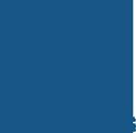 NF Fermetures - Certifié par CSTB
