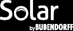Solar by Bubendorff