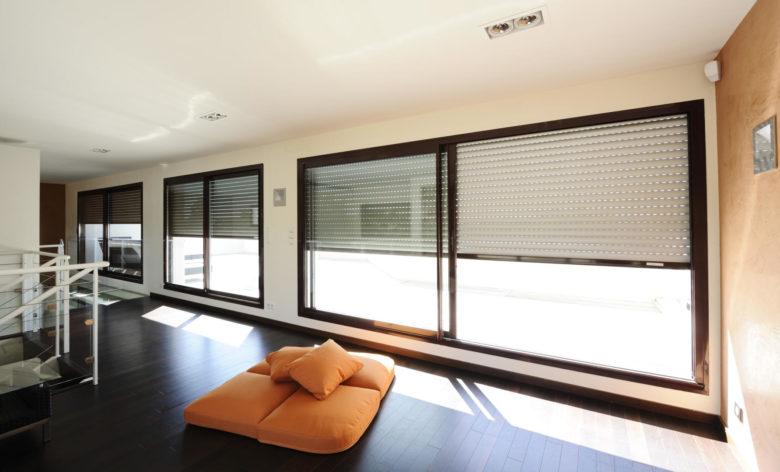 volet roulant sur mesure alu devis volet roulant sur mesure bubendorff. Black Bedroom Furniture Sets. Home Design Ideas