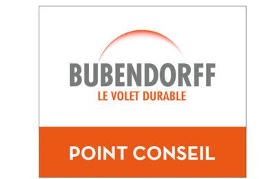 Point Conseil Bubendorff