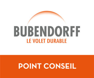 Point Conseil Bubendorff