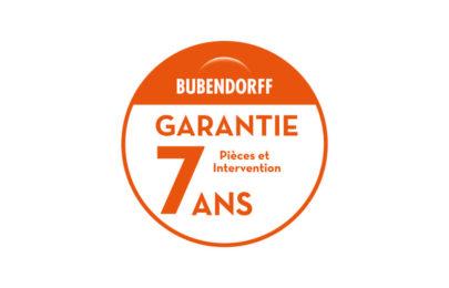 Reparation Volets Roulant Sous Garantie Totale 7 Ans Bubendorff