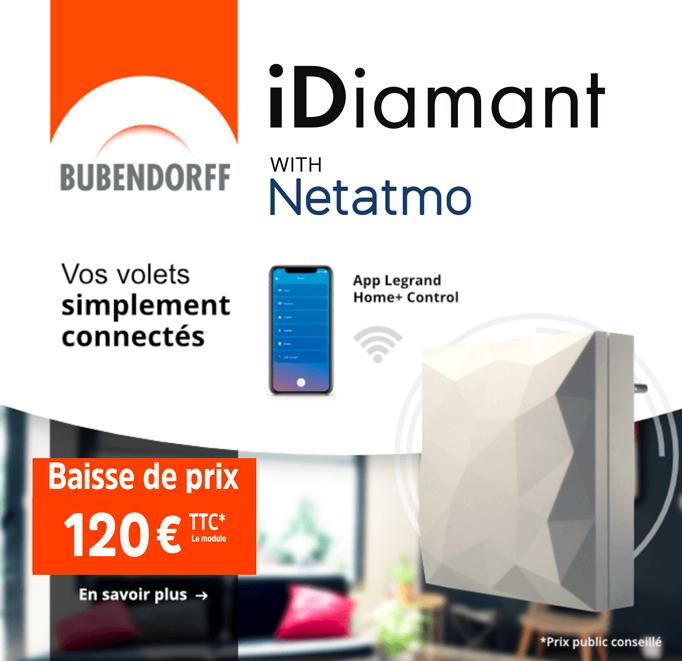 Ou Trouver La Documentation Et Le Guide De L Utilisateur Idiamant