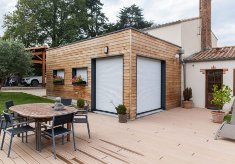 210430 Bubendorff-volet-roulant-tradi-facade-bois-sommaire
