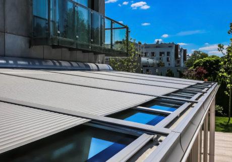 210430 Bubendorff-volet-toiture-veranda-rolax-ext